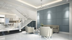 Best South Florida Luxury Home Decor Stores