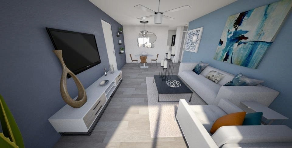 CAD Drafting Services in Boca Raton