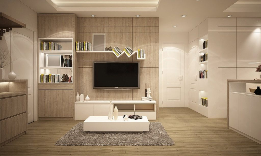 Professional Boca Raton Interior Designer For Home and Business