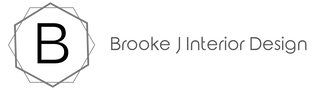 BrookeJDesign